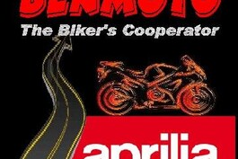 BENMOTO Motorradservice