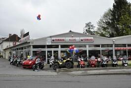 Motorrad Klug GmbH