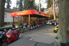 A.T.T.-Tiedemann-Motorräder e.Kfm