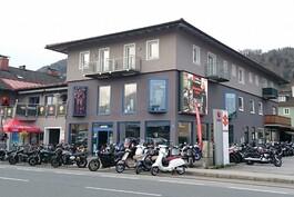 Zweirad Breinlinger GmbH