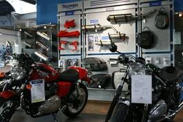 Helming & Sohn GmbH