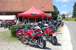 Motorradtechnik Laure GmbH