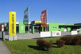 motorwelt SPINDELBÖCK - Villach