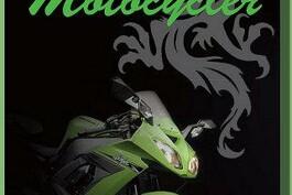 Motocycler OHG