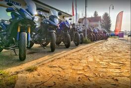 Motorradschmiede Falkensee