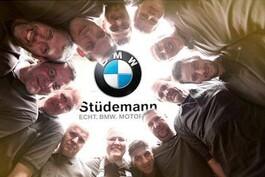 Stüdemann GmbH