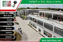 Stein-Dinse GmbH