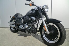Harley-Davidson & Buell Potsdam