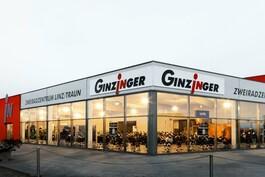 Ginzinger GmbH Traun