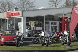 Auto-Boos GmbH
