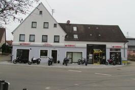 Scheiterlein GmbH