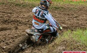 Motocross ÖM in Weyer am 21.05.2017