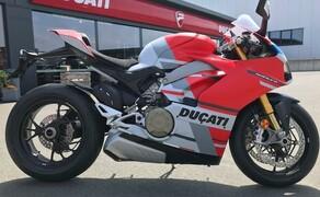 Ducati Panigale V4 Bild 3