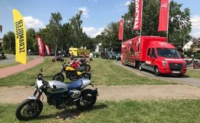 Ducati Panigale V4 Bild 6