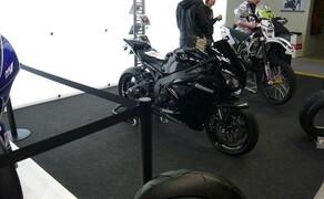 Swiss-Moto 2009 Bild 5
