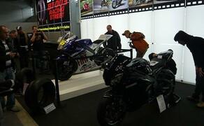 Swiss-Moto 2009 Bild 6