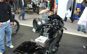 Swiss-Moto 2009 Bild 7