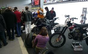 Swiss-Moto 2009 Bild 8