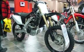Swiss-Moto 2009 Bild 9