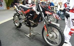 Swiss-Moto 2009 Bild 10