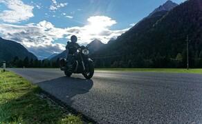 ROOKiE-TOURS Motorradreisen Bild 2