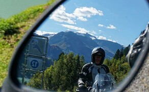 ROOKiE-TOURS Motorradreisen Bild 5