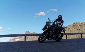 ROOKiE-TOURS Motorradreisen Bild 6