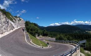 ROOKiE-TOURS Motorradreisen Bild 10
