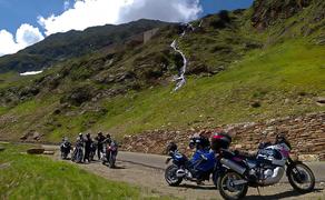 ROOKiE-TOURS Motorradreisen Bild 11