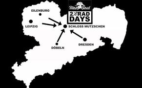 Motosoul 2Rad Days 2019 Bild 15