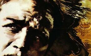 """2018 Drachenfest Bild 2 Unser Kinofilm mit Marlon Brando: """"Der Wilde"""""""