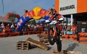 40 Jahre KTM Braumandl Bild 2