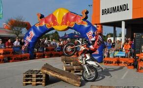 40 Jahre KTM Braumandl Bild 3