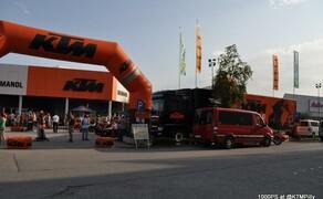 40 Jahre KTM Braumandl Bild 11
