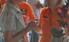 40 Jahre KTM Braumandl Bild 15