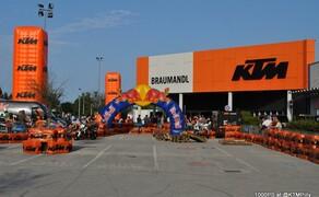 40 Jahre KTM Braumandl Bild 17