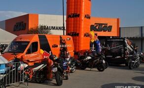 40 Jahre KTM Braumandl Bild 18