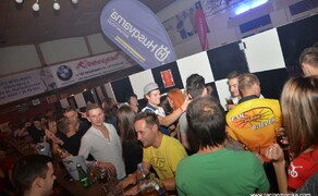 Pumas Race Party 2015 Bild 9