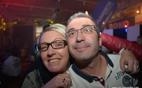 Pumas Race Party 2015 Bild 11