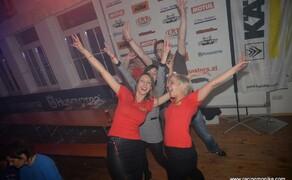 Pumas Race Party 2015 Bild 4