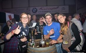 Pumas Race Party 2015 Bild 8