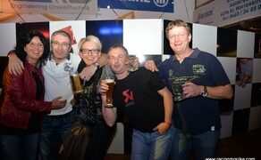 Pumas Race Party 2015 Bild 16