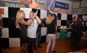 Pumas Race Party 2015 Bild 7