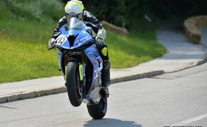 Bergrennen Julbach @racingmo Bild 1