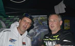 Bergrennen Julbach @racingmo Bild 16