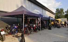 Bergrennen Julbach @racingmo Bild 5