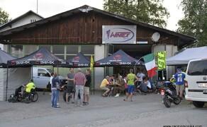 Bergrennen Julbach @racingmo Bild 7