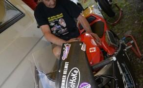 Bergrennen Julbach @racingmo Bild 8