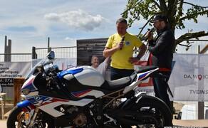 Meet & Greet Motorradtreffen Vorchdorf Bild 4