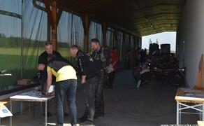 Meet & Greet Motorradtreffen Vorchdorf Bild 6